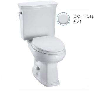 Toto Cst423efg Toilet Transitional Toilets Home Depot Toilets