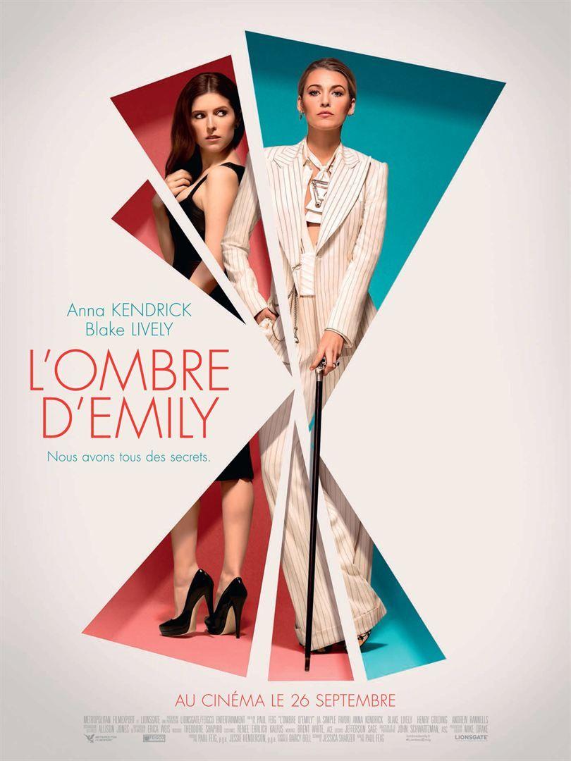 L'Ombre d'Emily streaming film, L'Ombre d'Emily streaming film vf, L'Ombre  d'Emily film complet, L'Ombre d'Emily film streaming, L'Ombre d'Emily film  en ...