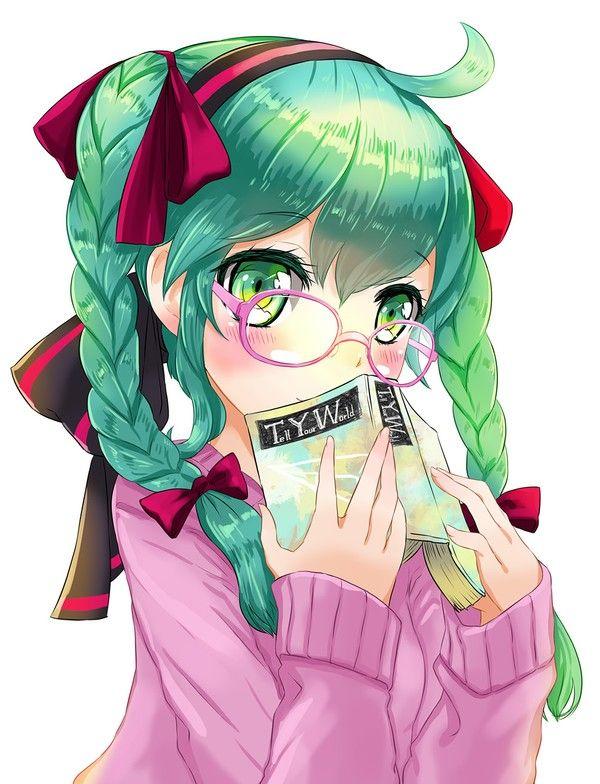 Pin By Heather Alice On Hatsune Miku Anime Hatsune Miku