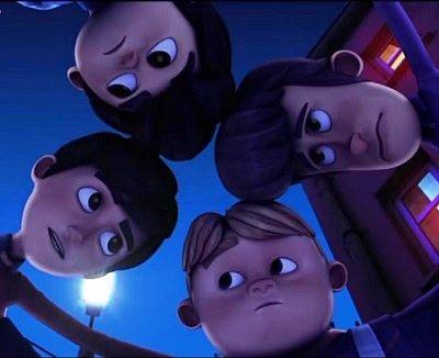 Rafadan Tayfa Sarkisi Rafadan Tayfa Sarkisi Oyunu Rafadan Tayfa Sarkisi Oyna Rafadan Tayfa Sark Animasyon Karakteri Disney Karakterleri Komik Hayvan Alintilari