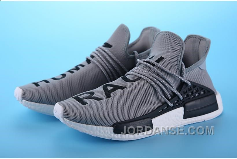 new concept 22d58 c9d58 Discover ideas about Adidas Nmd. Now Buy Adidas NMD Human Race ...