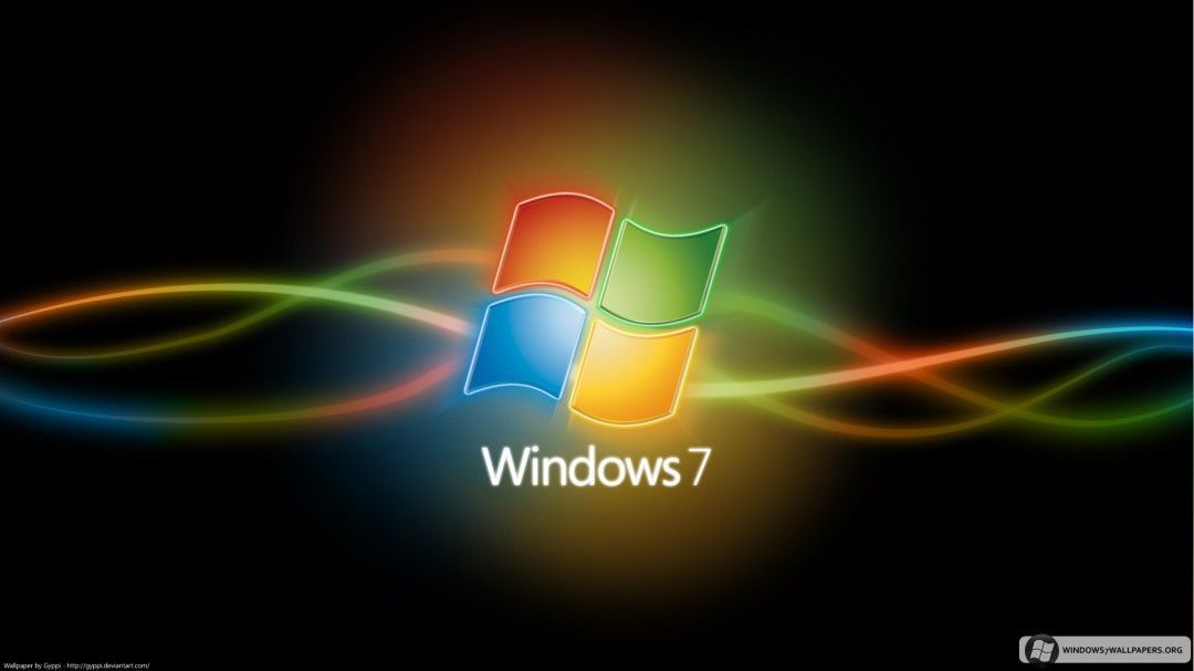 Windows 7 Widescreen 4k In 2020 Windows Wallpaper Backgrounds Desktop Free Desktop Wallpaper