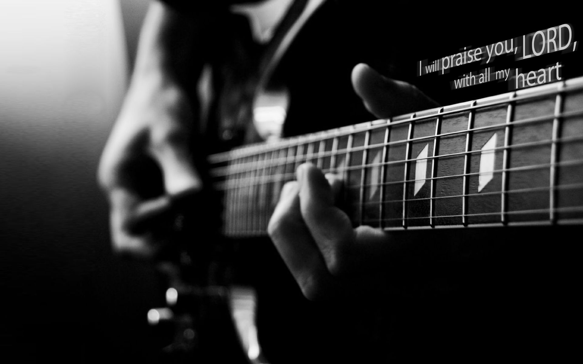 Hd wallpaper guitar - Worship Guitar Wallpaper Your Hd Wallpaper Id52155 Shared Via Slingpic Shared By