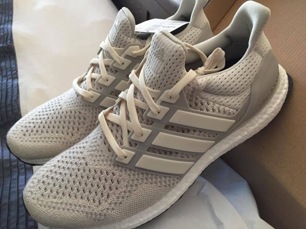 Image result for ultra boost cream