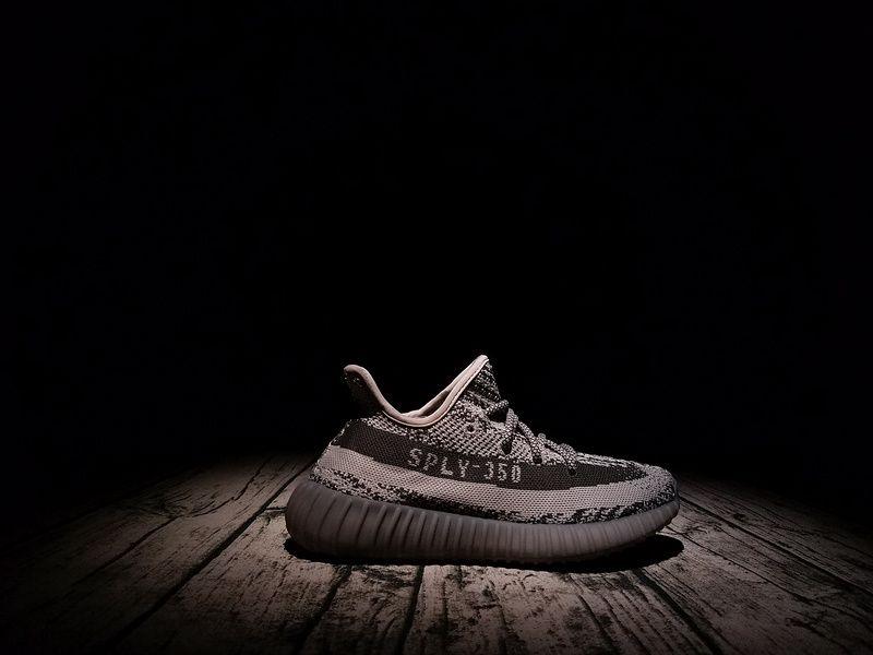 cd4ae5094fd21 Best Quality 2017 Adi adidas Yeezy Boost 350 V2 Glow In Dark BB1829 BY1604 Truth  Boost Real Boost