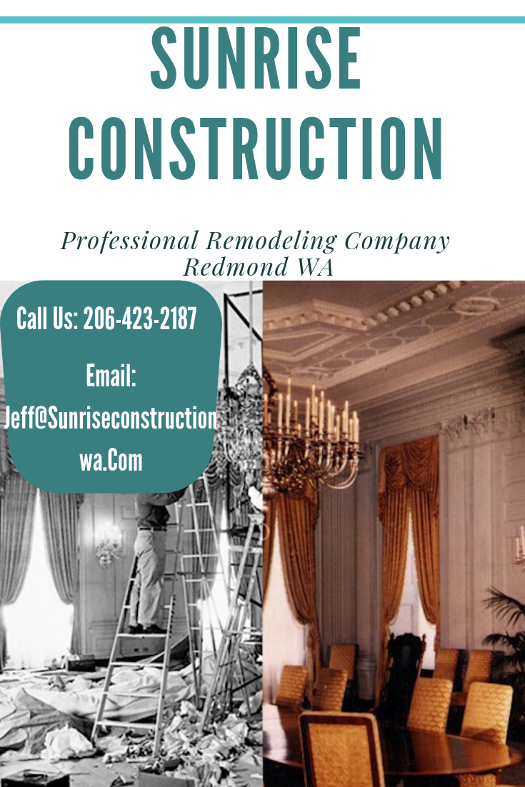 Our Creative Staff And Their Abilities Makes Us Outstanding Among Professional Remodelin With Images Remodel Bathroom Remodeling Contractors Kitchen Remodeling Contractors