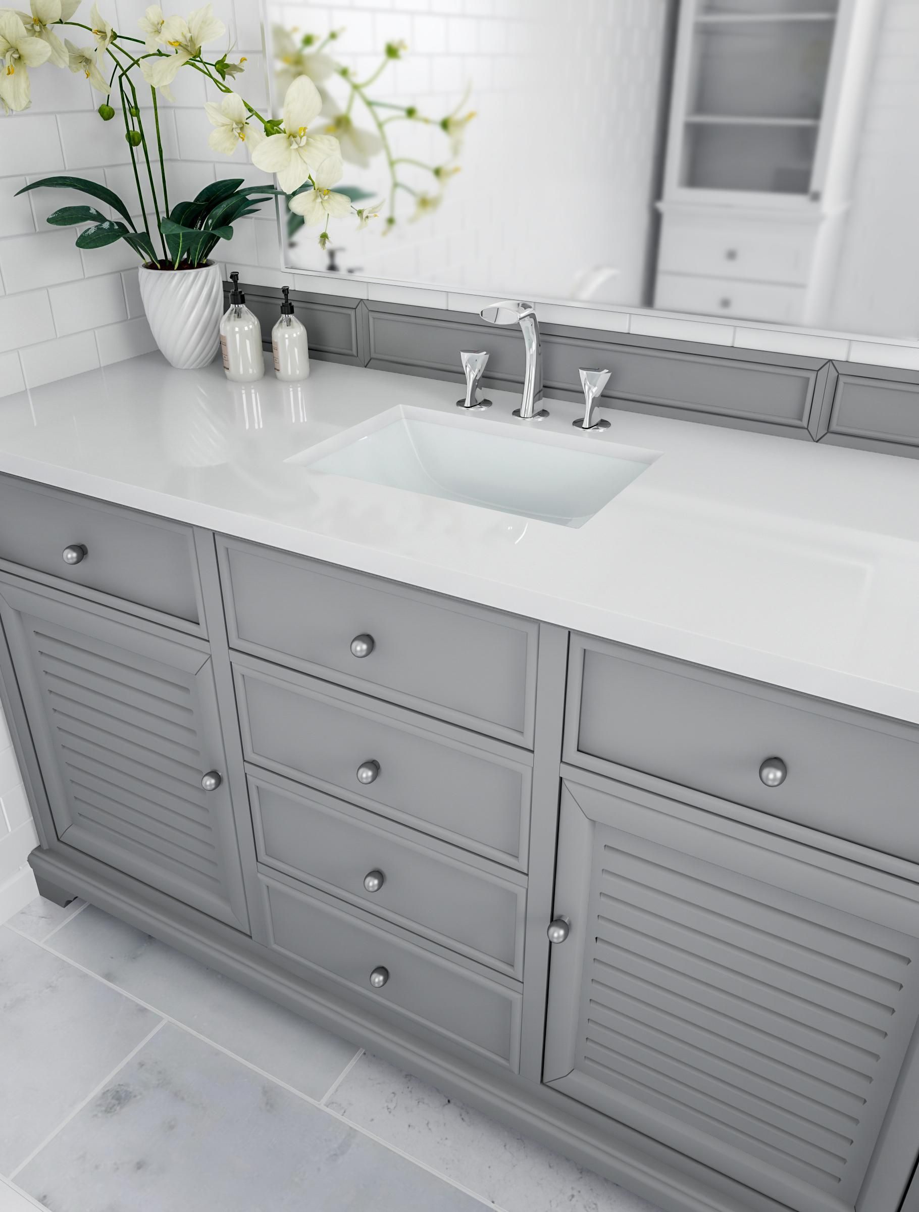 Bathroom Faucets: The Ultimate Buying Guide   Bathroom Faucets Ideas ...