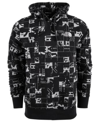 0ea254cd0 Men's All Over Print Hoodie, Created for Macy's in 2019   Products ...