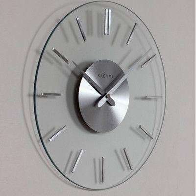 Unique Kitchen Wall Clocks Kitchen Wall Clocks Kitchen Clocks