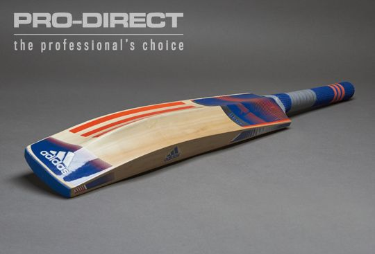 Win An Adidas Libro Cricket Bat Pro Direct Cricket