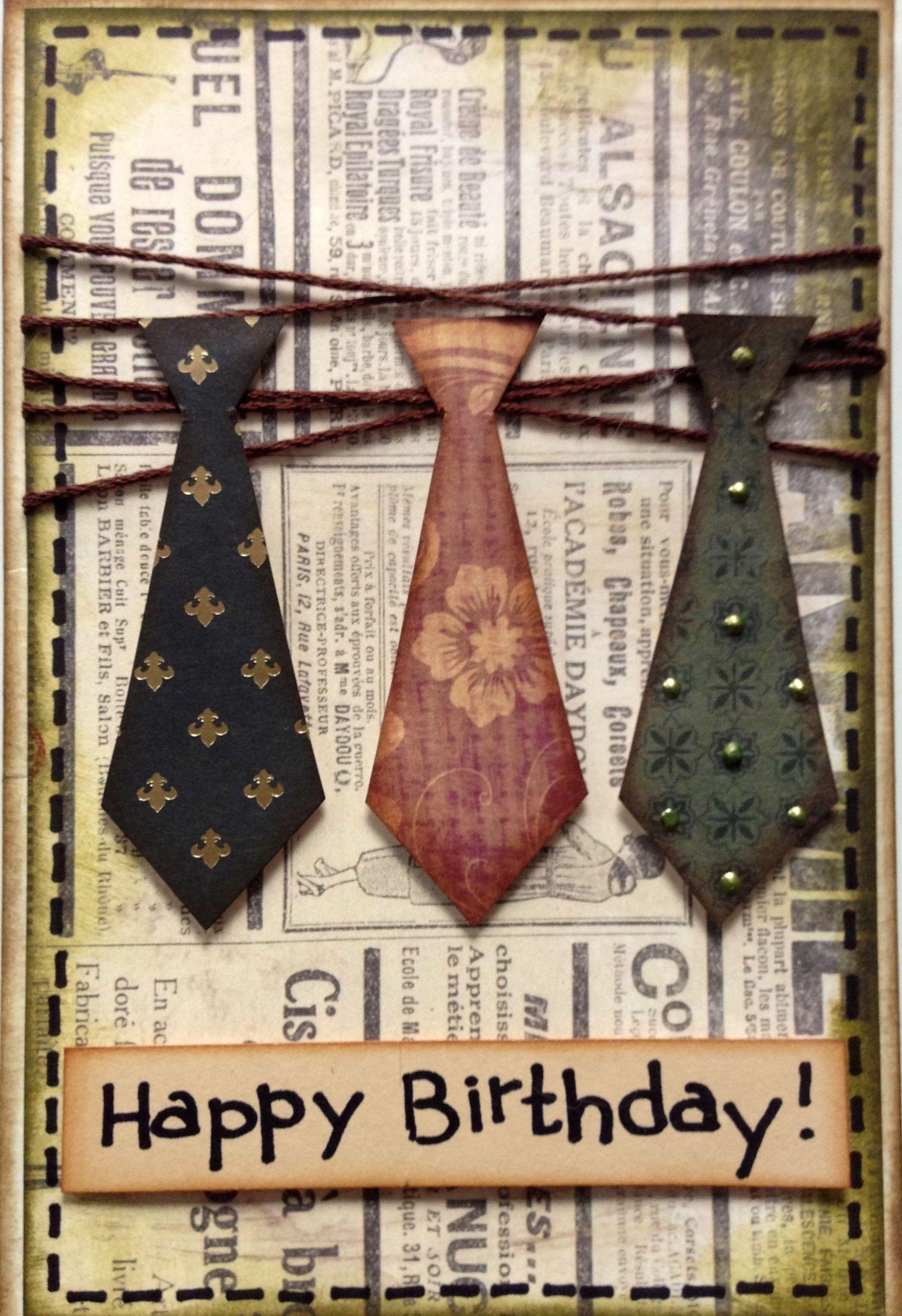 Printable Happy Birthday Card Download Birthday Card Etsy Birthday Cards For Men Simple Birthday Cards Happy Birthday Cards