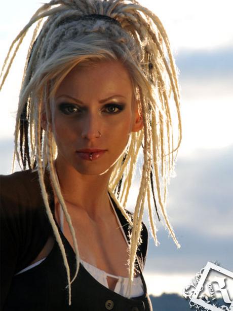 Épinglé par Caroline Dorrell sur Hair Coiffure