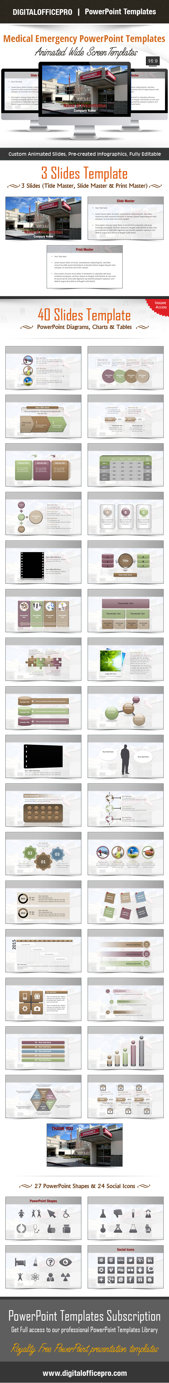 Medical emergency powerpoint template backgrounds pinterest template impress and engage your audience with medical emergency powerpoint template and medical emergency powerpoint backgrounds from toneelgroepblik