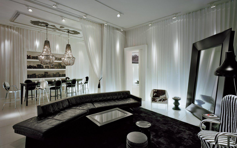 Usa new york gramercy yoo also abode lounge  dining rh au pinterest