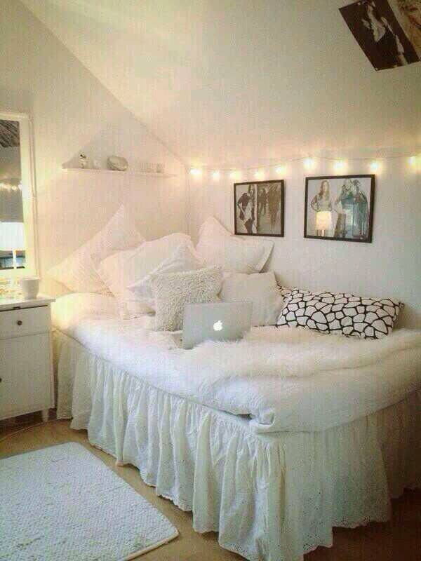 Please  perfect teen bedroom