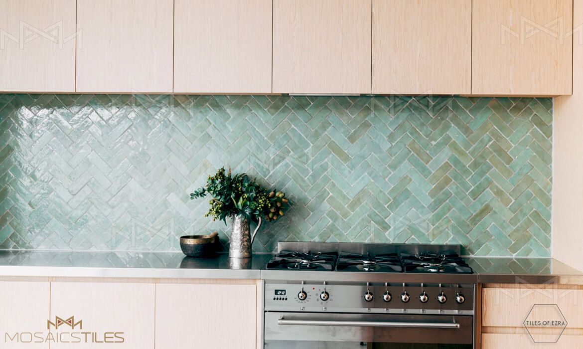 The Crofts Home   KITCHEN CONFIDENTIAL   Pinterest   Bliss, Light ...