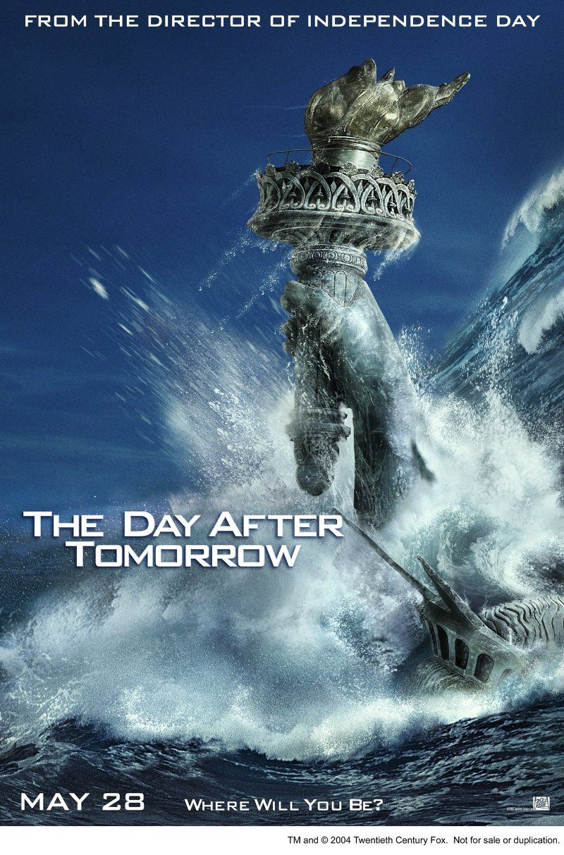 The Day After Tomorrow Imdb Full Movies Online Free Full Movies Full Movies Online