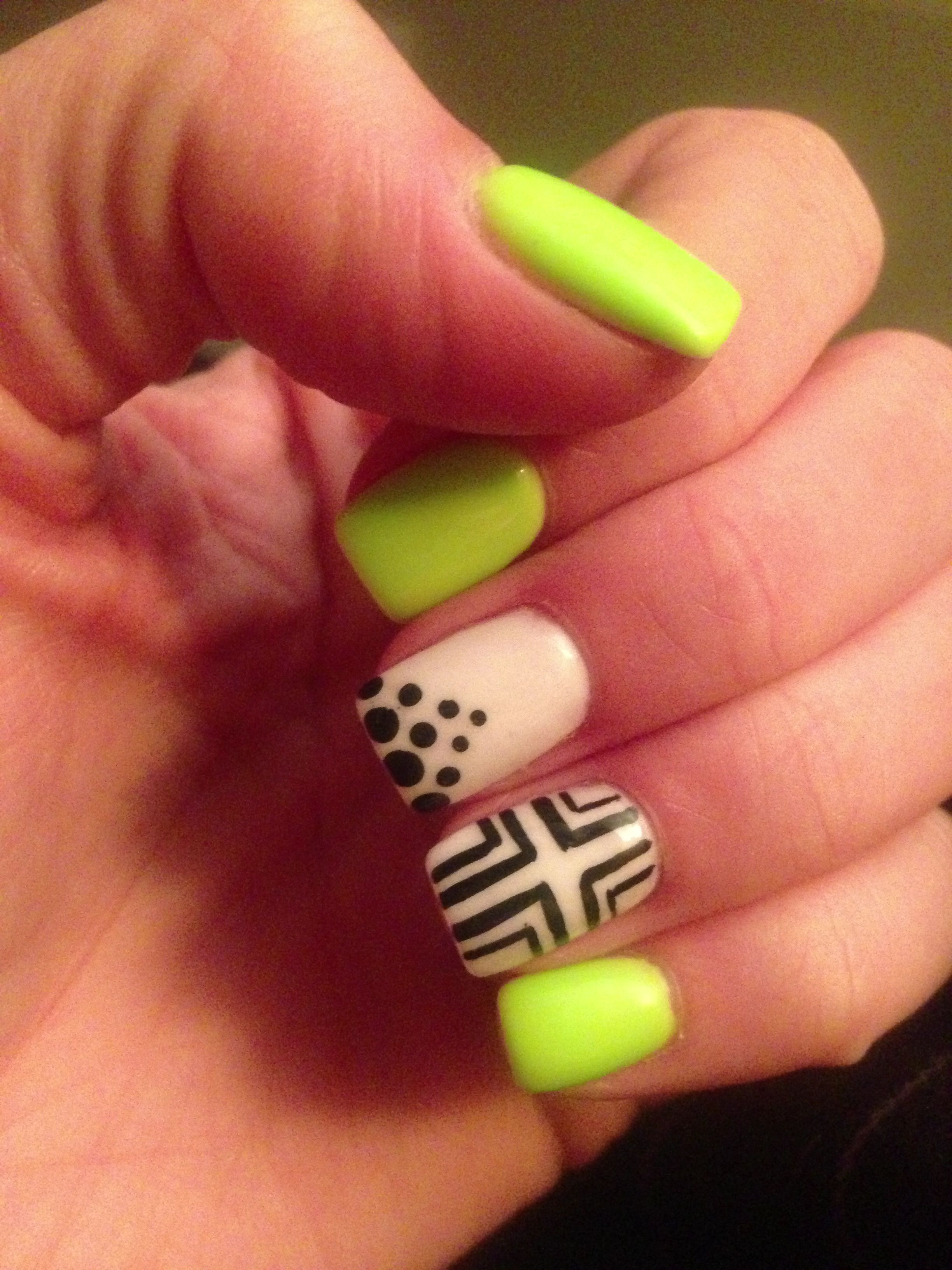 Deluxe Nails (Amarillo, Tx) :) | Nails | Pinterest | Deluxe nails