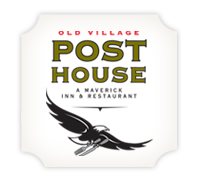 Menu For Old Village Post House Restaurant In Mt Pleasant Sc Dinner Lunch Brunch Wine List Mt Pleasant Sc Private Dining House Restaurant