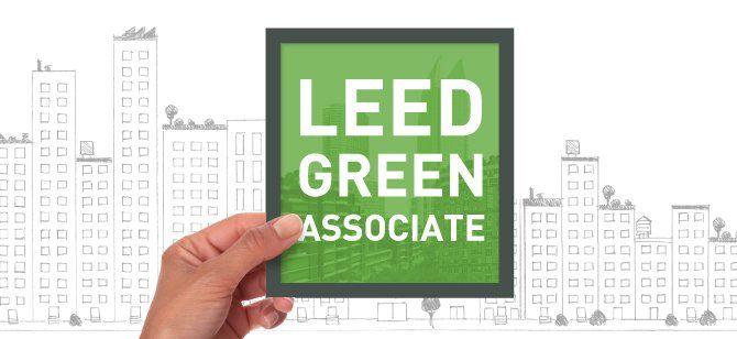 The essential LEED Green Associate cheat sheet   U.S. Green Building Council