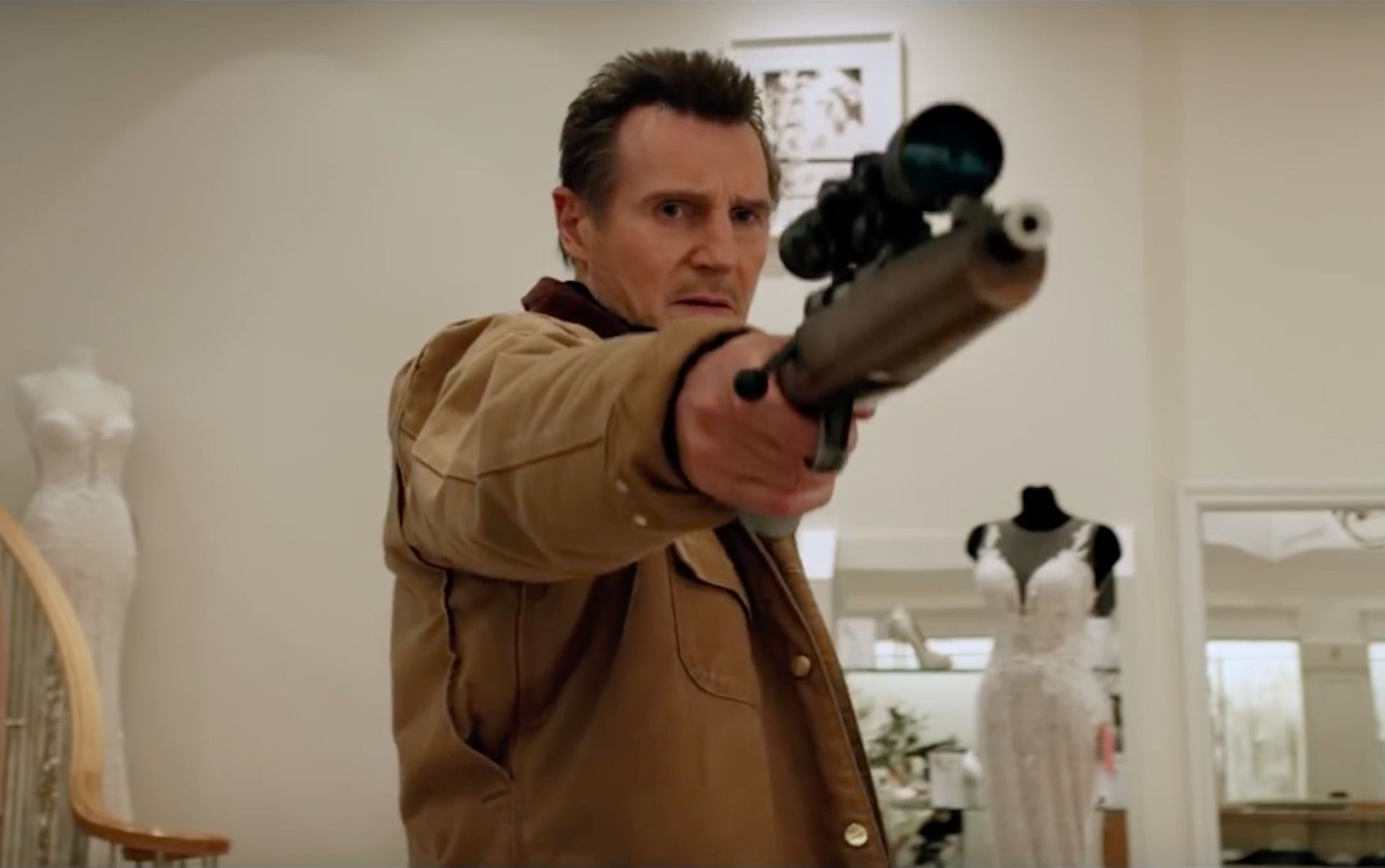 Sang Froid Film Complet En Francais En Ligne Stream Complet Sang Froid Hd Online Movie Free Download Free Engl Best Action Movies Liam Neeson Action Movies