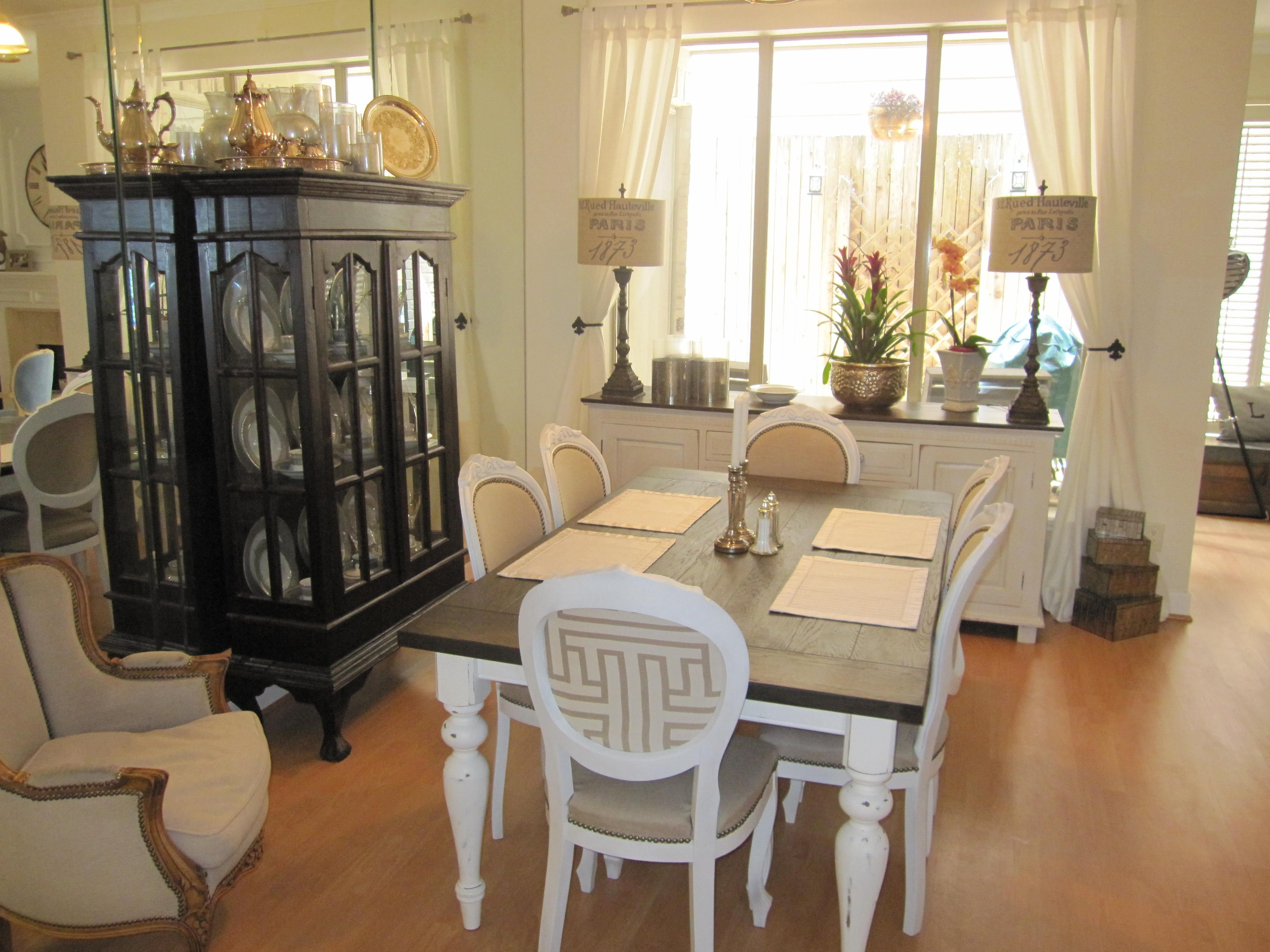 Dining Room Furniture Stores Mahogany Baltimore Maryland Glamorous Chippendale Dining Room Set Review