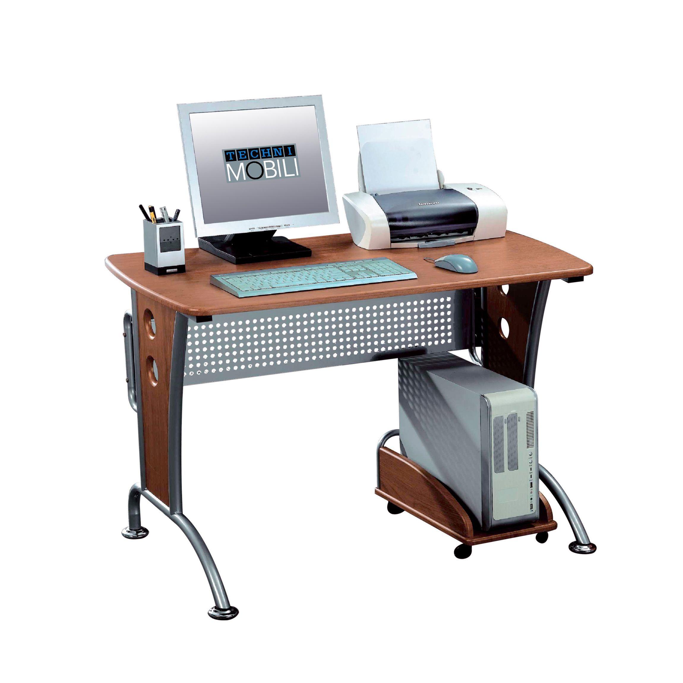 Kmart Com Modern Computer Desk Ergonomic Computer Desk Contemporary Computer Desk