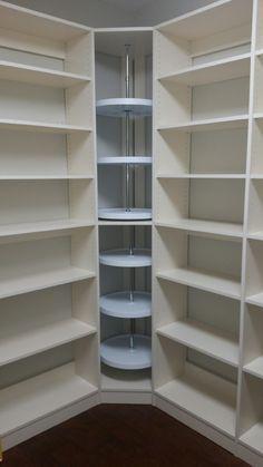 Photo of Accessori Accessori, #Accessori #Pantry Chamber
