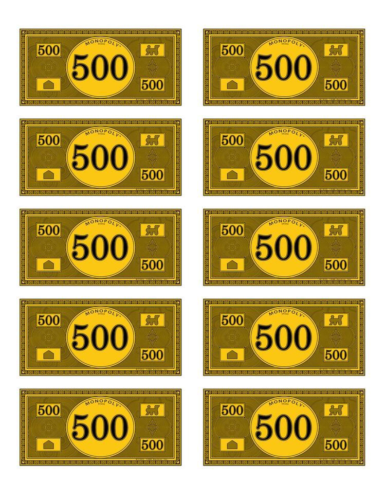 Pin By Traci Nelson Johnson On Marjuiana Convention Starts Monopoly Money Monopoly Harry Potter Monopoly
