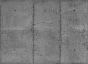 Mur beton n 13 banch brut rendu banch pinterest popup salons and catalog - Mur en beton banche ...