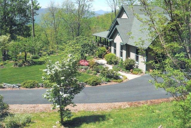 10 Best Waynesville Cabin Rentals, Cabins (with Photos) | TripAdvisor    Vacation Rentals In Waynesville, NC