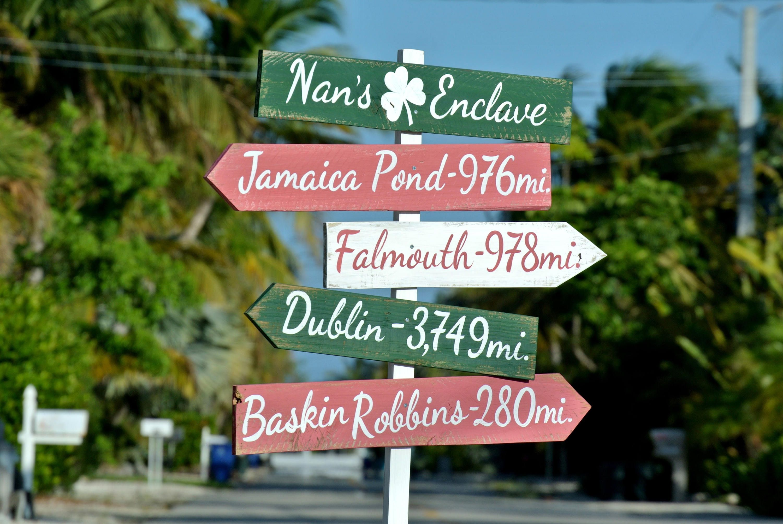 Irish Wedding Directional Sign Destination Signpost Wedding Etsy Beach Wedding Signs Personalized Wedding Gifts Wedding Direction Signs