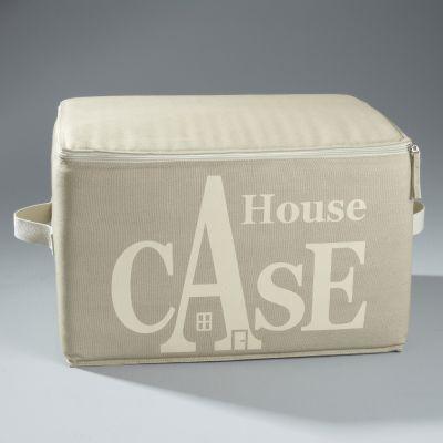 House Case menthe BENSIMON - Vue 1....plutôt naturel à mon avis ...