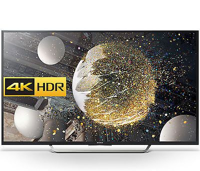 "SONY KD-65XD7505 65"" LED 4K UHD HDR TV ANDROID SMART TELEVISION C6 https://t.co/KcHFle5sEL https://t.co/6EnFJ8PUMF"