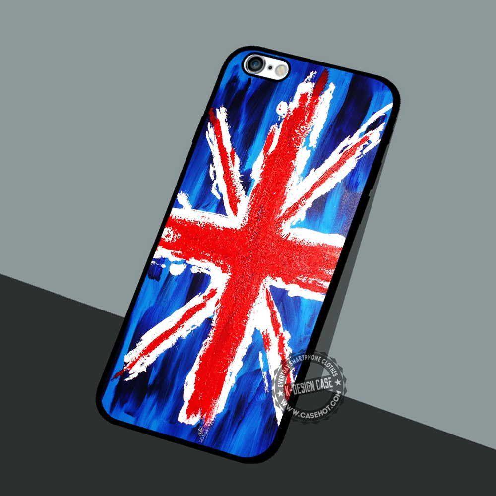 union jack phone case iphone 7