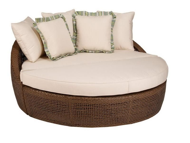 Chaise lounge chairs for bedroom Regarding Warm Description from