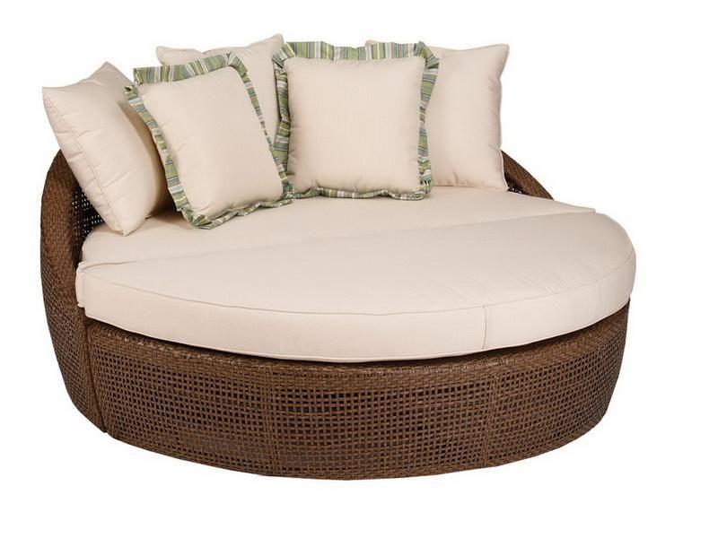 Chaise lounge chairs for bedroom Regarding Warm. Description ...