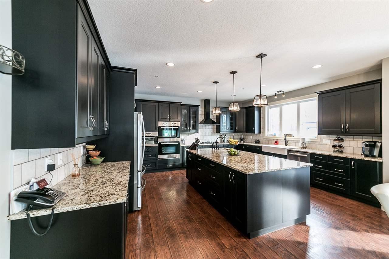 inspiring cheap inspirational floors floor elegant inexpensive kitchen flooring really options