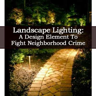 27 Outdoor Step Lighting Ideas That Will Amaze You Outdoor Landscape Lighting Outdoor Path Lighting Landscape Lighting Design