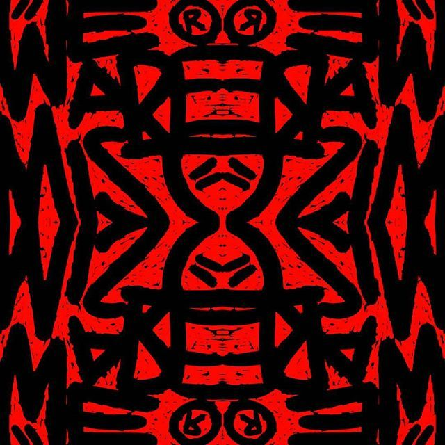 WEBSTA @ wam_brand - Another design for WAM.#WAM #wearemist #somosniebla #bornintothis #dyingforit #wamphoto #wamclothing #wam_brand #pickoftheday #goprohero4 #gopro #photoofday #desingofday #allrightreserved #instagood #instatravel #serigrafia #selkscreen #art #instaart #artwork ##abstract ##pickoftheday #best #graphicdesign