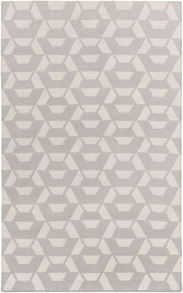 RVT-5013 -  Surya | Rugs, Pillows, Wall Decor, Lighting, Accent Furniture, Throws, Bedding