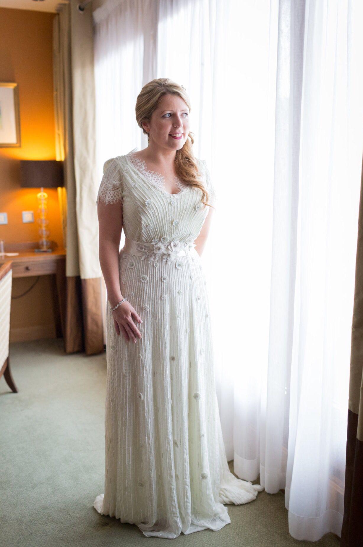 25+ Wedding dresses for over 40 ireland information