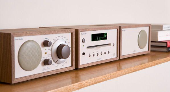Badezimmer radio ~ The best tivoli radio ideas tivoli audio