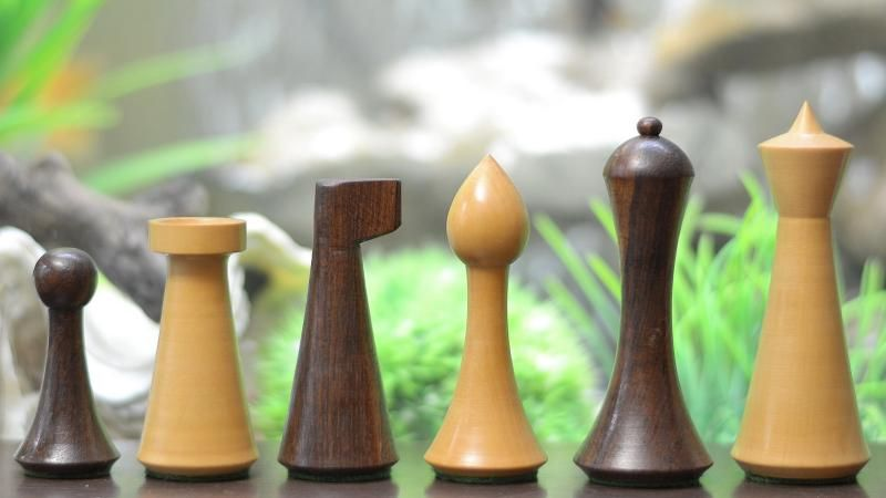 modern chess pieces | chess board | pinterest | more chess, chess