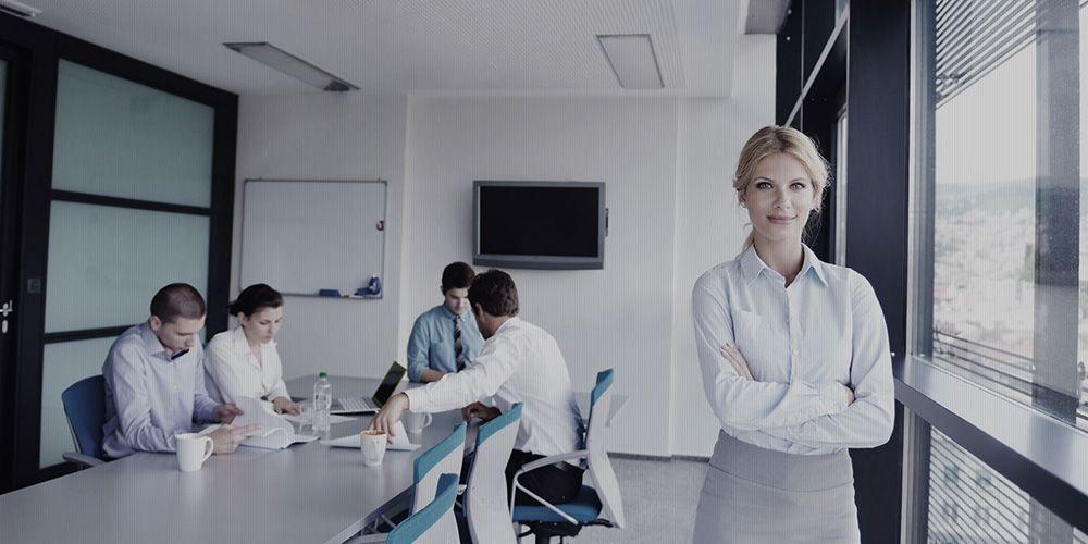 despachos contables http://www.goyasociados.com
