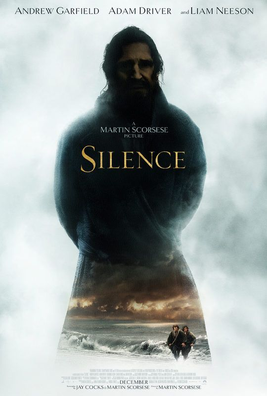 Silence - See the trailer   https://trailers.apple.com/trailers/paramount/silence/