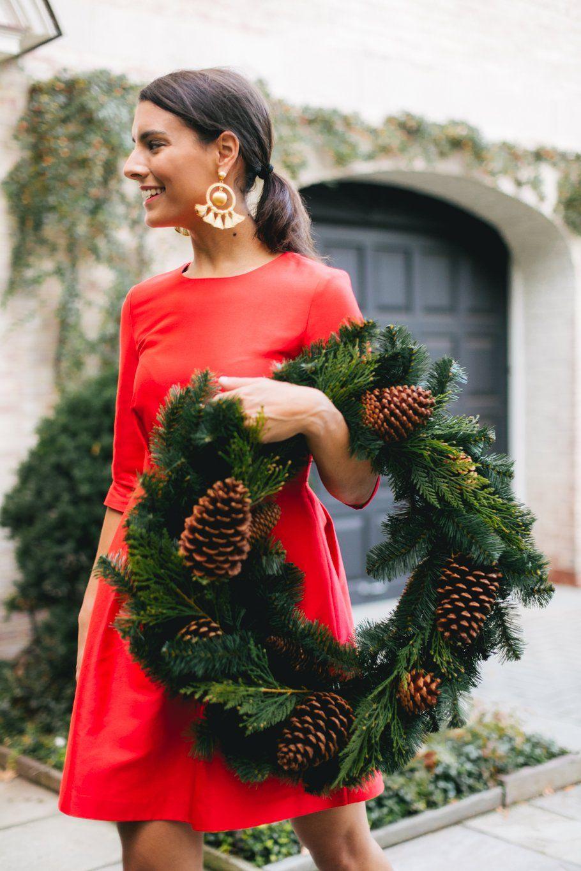 Pin von ilke üffink auf weihnachtsdeko ideen pinterest christmas