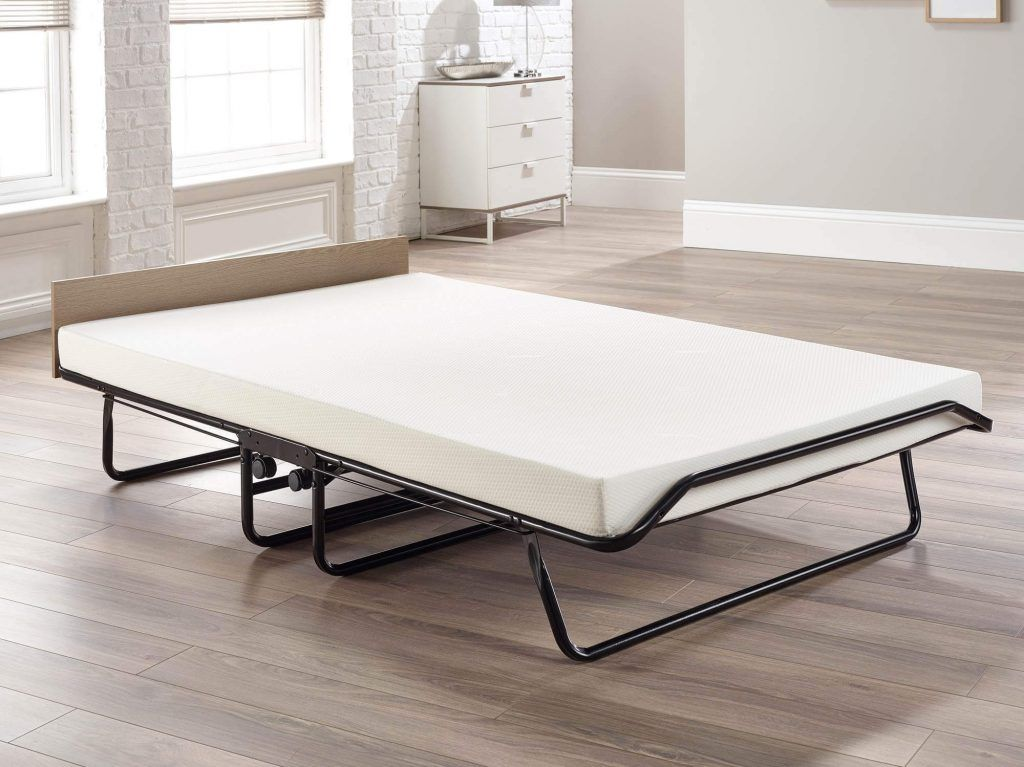 Guest Beds Storiestrending Com Guest Bed Folding Guest Bed Beds For Small Spaces