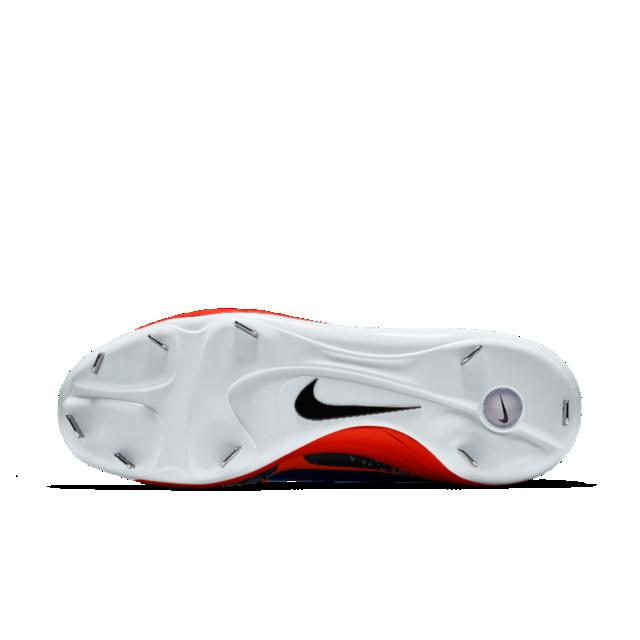 check out 63044 3b125 Nike Alpha Air Clipper '17 iD Baseball Cleat | Baseball | Baseball ...