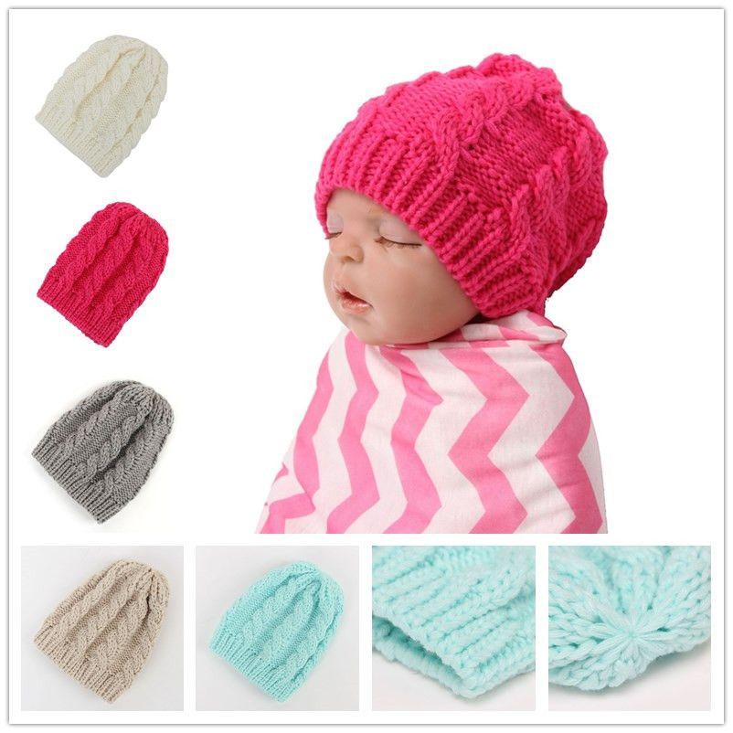 $1.98 (Buy here: https://alitems.com/g/1e8d114494ebda23ff8b16525dc3e8/?i=5&ulp=https%3A%2F%2Fwww.aliexpress.com%2Fitem%2FNewborn-baby-hat-crochet-pattern-Baby-girls-beanie-hat-Newborn-outfit-Winter-warm-cap-Handmade-1pc%2F32701623015.html ) Newborn baby h